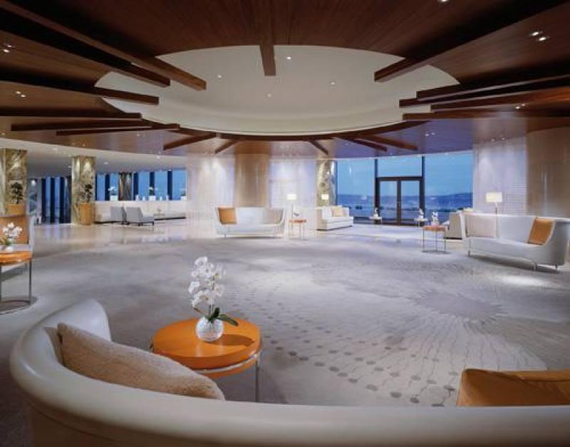 Hotel The Westin Athens - Vouliagmeni - Attica